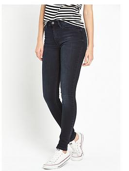 hilfiger-denim-hilfiger-denim-high-rise-skinny-santana-jean