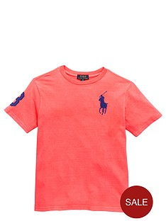 polo-ralph-lauren-boys-big-pony-t-shirt