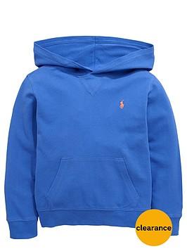 polo-ralph-lauren-boys-overhead-hoodie