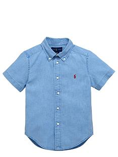 polo-ralph-lauren-boys-short-sleeve-linen-shirt