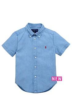 polo-ralph-lauren-ss-linen-shirt