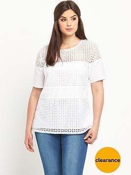 so-fabulous-cotton-broderie-anglaisnbspshell-topnbsp