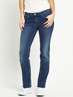 hilfiger-denim-mid-rise-straight-sandy-jean-nicevillenbspmid-stretch
