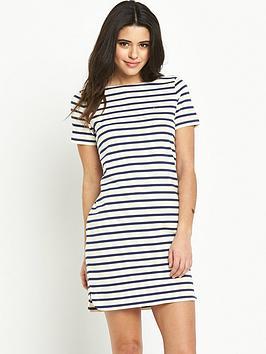 hilfiger-denim-striped-knit-dress-estate-blue-marshmallow