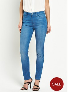 hilfiger-denim-high-rise-skinny-santana-jean-dynamic-bright-blue