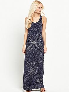 denim-supply-ralph-lauren-tank-sleeveless-maxi-dress