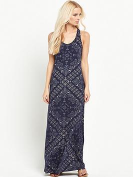 denim-supply-ralph-lauren-tank-sleeveless-maxi-dress