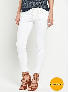 denim-supply-ralph-lauren-5-pocket-crop-skinny-jean