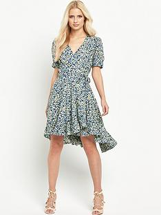 denim-supply-ralph-lauren-denim-amp-supply-wrap-tie-mini-short-sleeve-dress