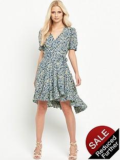 denim-supply-ralph-lauren-denim-amp-supply-wrap-tie-mini-short-sleeve-dress