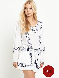 denim-supply-ralph-lauren-dideon-embroidered-romper-suit