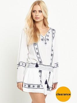 denim-supply-ralph-lauren-dideon-embroidered-romper-suit