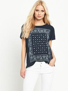 denim-supply-ralph-lauren-drapey-short-sleeve-t-shirt