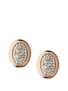 links-of-london-rose-gold-vermeil-diamond-essetials-oval-pave-earrings