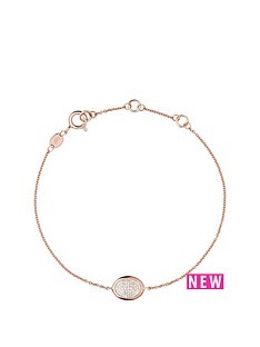 links-of-london-rose-gold-vermeil-diamond-essetials-oval-pave-bracelet