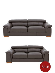 brownlow-3-2-seater-sofa