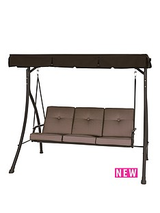 santorini-3-seater-cushion-seat