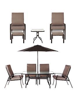 santorini-11-piece-dining-set