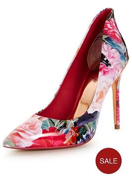 ted-baker-ted-baker-savenniers-floral-high-back-court-shoe