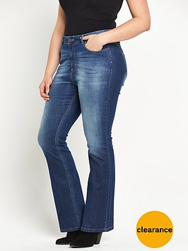 so-fabulous-bootcut-jeansnbsp
