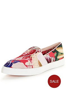 ted-baker-thfia-point-slip-on-skater-shoe