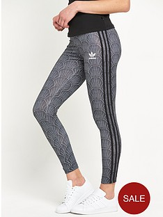 adidas-originals-shell-tile-printed-leggingsnbsp