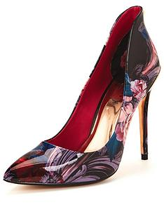 ted-baker-pmaarye-high-back-court-shoep