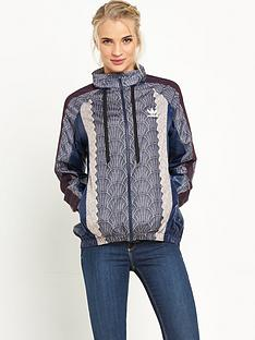 adidas-originals-shell-tile-printed-windbreakernbsp