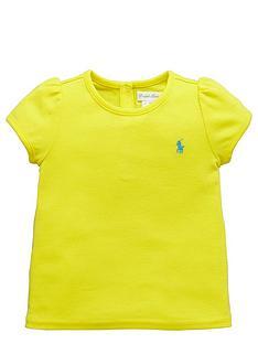 polo-ralph-lauren-baby-girls-crew-neck-t-shirt