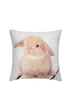 rabbit-gifting-cushion-30-x-30cm