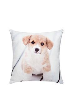 puppy-gifting-cushion-ndash-30-x-30-cm