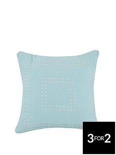 studded-detail-cushion-43-x43cm