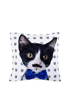 polka-dot-cat-cushion-43-x-43cm