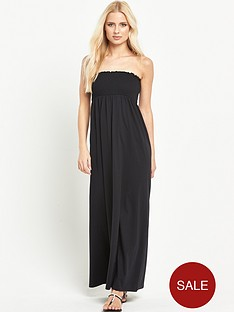 v-by-very-petite-pull-on-jersey-maxi-dressnbsp