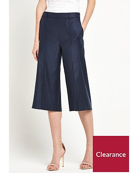 boss-sadippy-culotte
