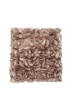 bustle-cushion-43-x-43cm