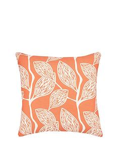 sensations-cushion-43-x-43cm