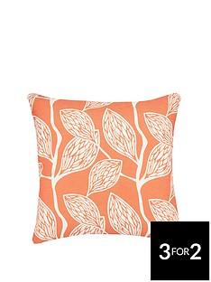 sensations-cushion