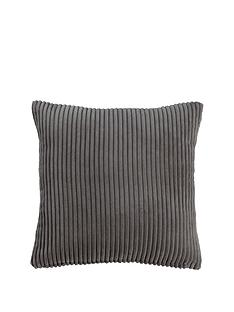 jumbo-cord-cushion-trend-collection