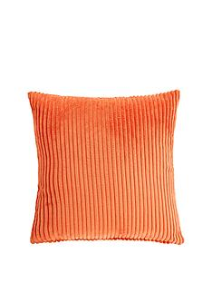 trend-collection-ndash-jumbo-cord-cushion-in-4-colours