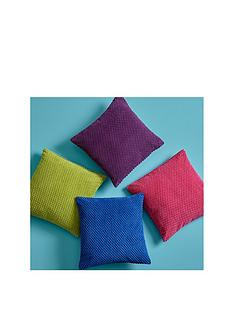 chenille-spot-cushion
