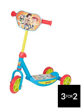 toy-story-3-wheeled-scooter