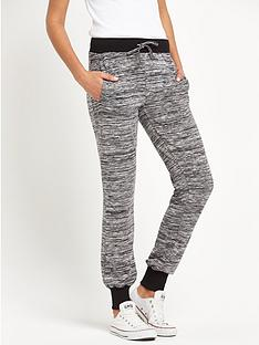 v-by-very-jersey-joggers