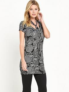 v-by-very-ss-tie-neck-tunic