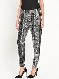 v-by-very-petite-printed-jersey-trouser