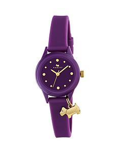 radley-watch-it-purple-dial-with-dog-charm-purple-silicone-strap-ladies-watch