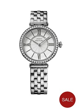juicy-couture-classic-silver-tone-dial-stainless-steel-bracelet-ladies-watch