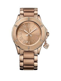 juicy-couture-glam-sport-rose-gold-tone-dial-rose-gold-bracelet-ladies-watch