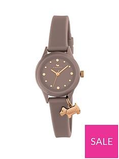 radley-watch-it-grey-dial-with-dog-charm-grey-silicone-strap-ladies-watch