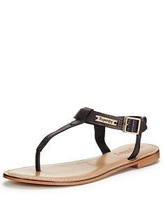 superdry-bondinbspflat-toe-post-sandal